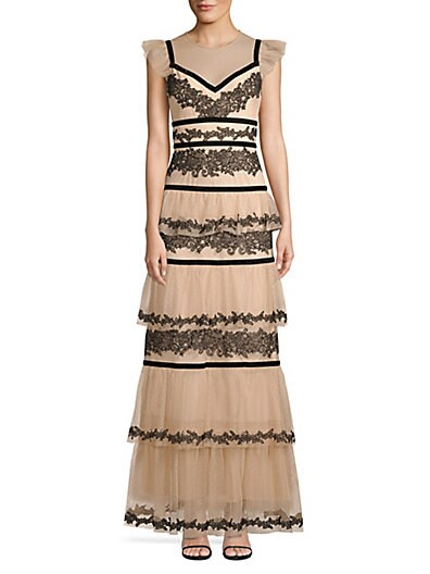 Women s Formal   Evening  Ball Gowns   More  795636f215