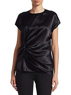 c918732e Women's Apparel: J BRAND, Vince & More | Saks OFF 5TH