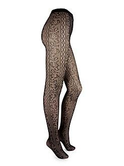 a93efa41c Women - Apparel - Lingerie   Sleepwear - Socks