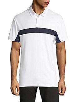 11fa1ee39613 Men's Polos & T-Shirts: True Religion & More | Saksoff5th.com
