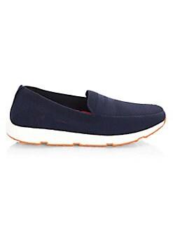 fc711bb36a78 Shop Men s Shoes