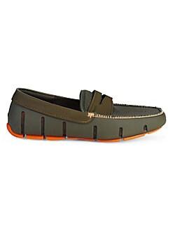 a8fdac139d0 Men - Shoes - Drivers - saksoff5th.com