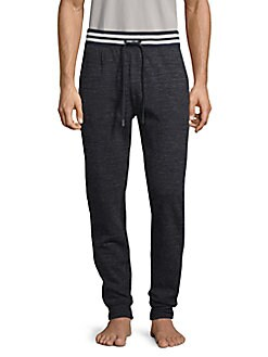 3321b252c Men - Apparel - Pants - Sweatpants   Joggers - saksoff5th.com
