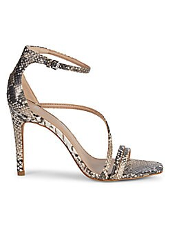 cc684072ce Women's Shoes   Saks OFF 5TH