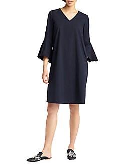 32459de615ce Discount Clothing