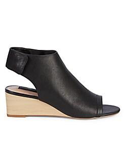 20832c8992ee2 Women's Shoes | Saks OFF 5TH