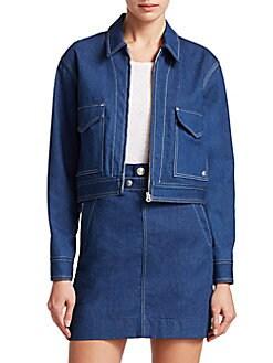 bb356fa6b61 Discount Clothing