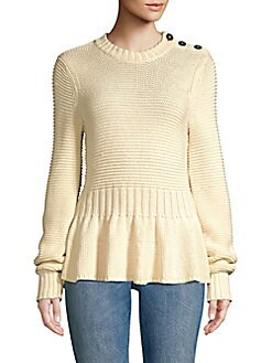 65e1591fd9855 Discount Clothing