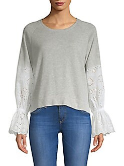 18f9a9806d9fb Women s Tops  Shop Joie