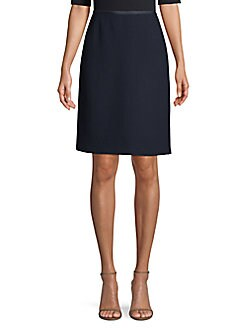 6411452328 Women's Skirts: Shop Pencil Skirts & More | Saksoff5th.com