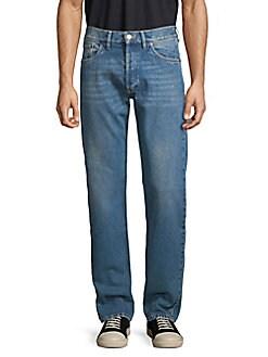 d5ce6c142d4 Designer Men's Jeans: 7 For All Mankind & More   Saksoff5th.com