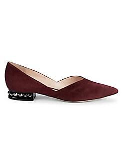 0e20c44f149 Women s Shoes