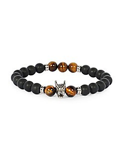 b7240b6d1 Men s Jewelry   Watches