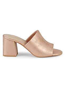 c372db388a52 Women s Sandals