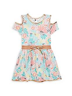 6867ccaae Kids' Clothing, Shoes & More | Saksoff5th.com
