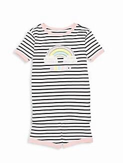641ed7e8c1a Girls  Clothing  Toddler Dresses