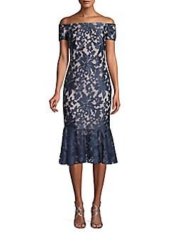 b83a39d9dca1 Cocktail Dresses