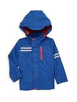 66c63caff354 Kids  Clothing
