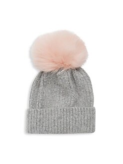 6064ef2ffbf22 Shop Designer Fur Hats