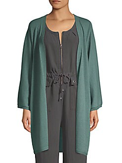 bc08a5d31f6 Product image. QUICK VIEW. Eileen Fisher