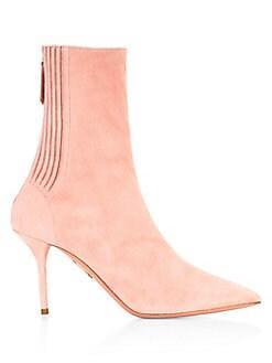 3728332a96a Women s Boots