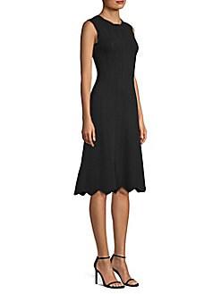 8b941e30fb Shop Dresses For Women