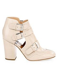 28c4fdb59037 Women s Block Heels