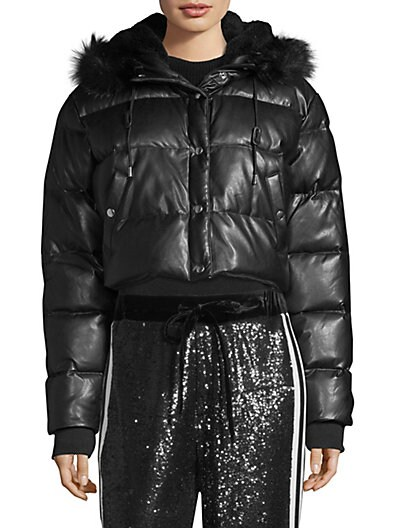bbe3189b45d Discount Clothing, Shoes & Accessories for Women | Saksoff5th.com
