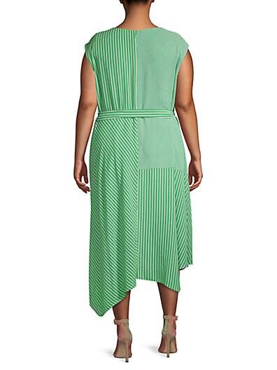 e1b9dc5c Discount Clothing, Shoes & Accessories for Women | Saksoff5th.com