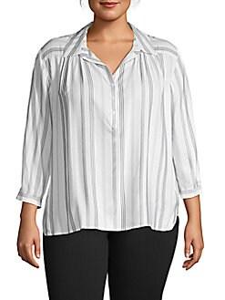 ddd511b6df5cf Discount Clothing