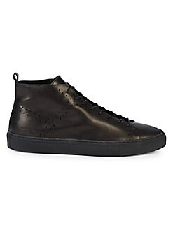 17861a45d Men - Shoes - Boots - saksoff5th.com