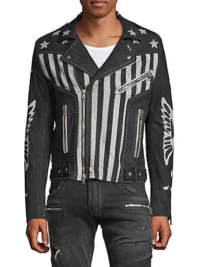 73689f4445b Men s Coats  Shop Cole Haan   More