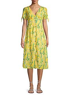 5edae81e Shop Dresses For Women | Party Dresses, Formal, Fashion | Saks OFF 5TH