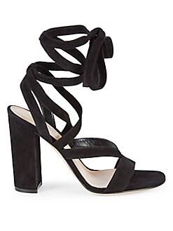 997c063b036 Women s Block Heels
