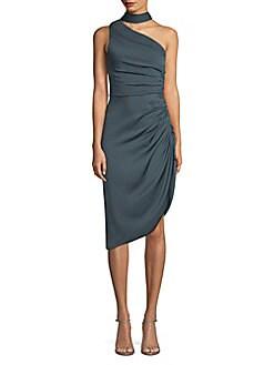 7db4370aaad5 Shop Dresses For Women