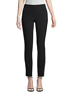 8a9f37936cc77 Women's Pants: Max Mara, Splendid & More | Saksoff5th.com