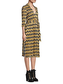 00c0fa09ac Shop Dresses For Women | Party Dresses, Formal, Fashion | Saks OFF 5TH