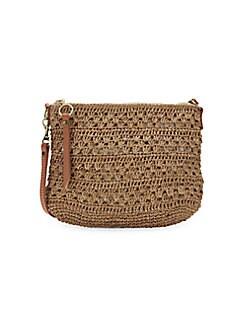 f16f59e4b Handbags | Saks OFF 5TH