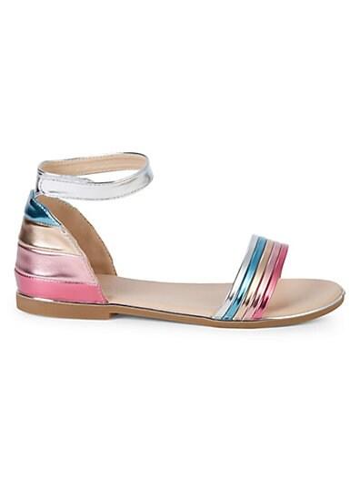 822109ceb80 Tahari Little Girl s   Girl s Ankle ...
