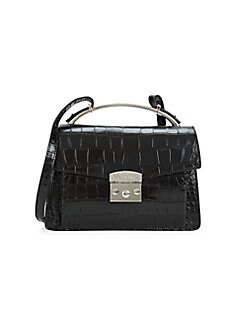 21e9e9ad4e9f87 Handbags | Saks OFF 5TH