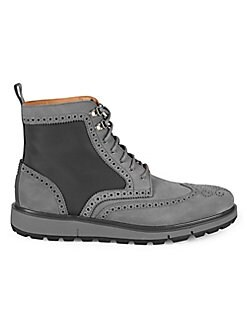 69d87f70 Men - Shoes - Boots - saksoff5th.com