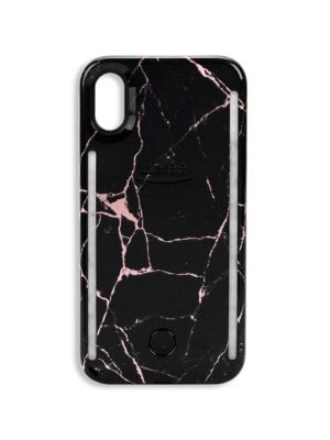 more photos fa3bb 484d3 Duo Iphone Xs Max Case in Black