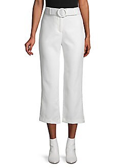 b015784689d4 Women s Pants  Max Mara