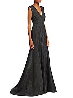 31af5761 Gown Dresses | Saks OFF 5TH