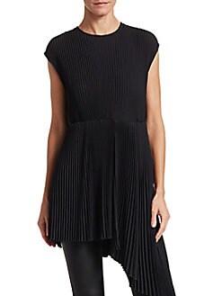 b67a874e7567 Discount Clothing