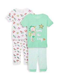 8f66310c45 Girls  Clothing  Toddler Dresses