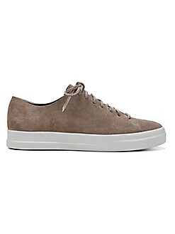 big sale 87ffe 1770b Discount Clothing, Shoes   Accessories for Men   Saksoff5th.com
