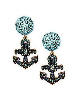 fa74c3a30 Jewelry, Accessories, Watches & More | Saksoff5th.com