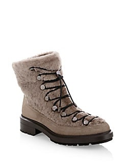 3e831a8896c Women's Boots | Saks OFF 5TH