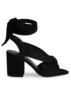 2fd915832a0 Women s Block Heels